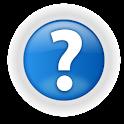 c:geo ~ Manual (en) logo