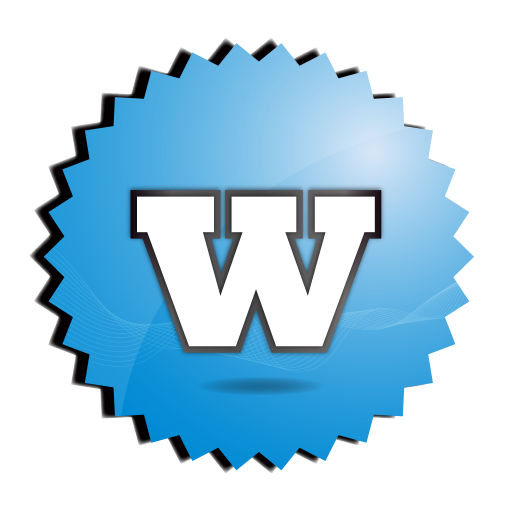 Wbox Cloud Report 商業 App LOGO-APP試玩