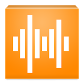 Spanish Radio - Radiolog