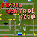 Train Control Room icon