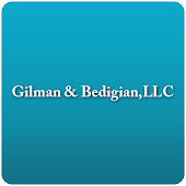 Accident App Gilman & Bedigian