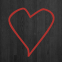 Lovematic Free logo