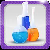 eo PROTOCOL  Smart App