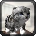 Cat Simulator APK Cracked Download