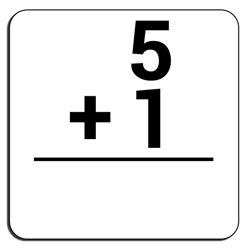 Flashcard Math Free