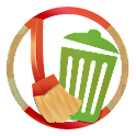 Cleaner Device - Boost Speedup icon