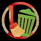 デバイスクリーナー - キャッシュクリーン icon