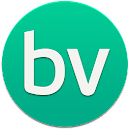 Best Vines v 1.12.0 app icon