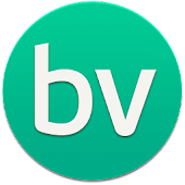 App Best Vines version 2015 APK