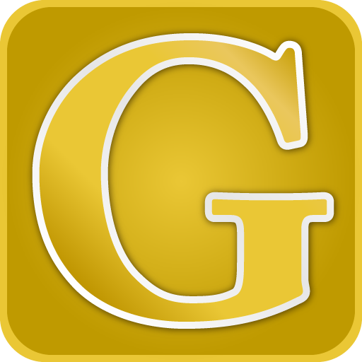 教育必備App Gold Trail USD LOGO-綠色工廠好玩App