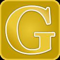 Gold Trail USD icon