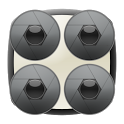 BentoCam! icon