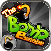 617-The Bomb Escape