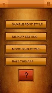 Free-Fonts-3