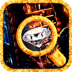 The Land of Hidden Objects 3 icon