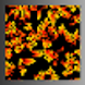 Cellular Automata LWP (Free)