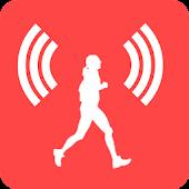 WiFi Runner