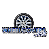 WheelCovers