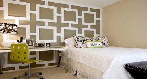 100 Ideas Decoration Wall