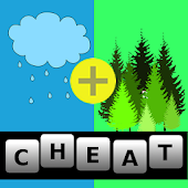 Pic Combo Cheat - All Answers