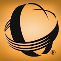 KCChamber2Go logo