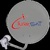 Türksat Uydu