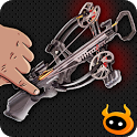 Simulator Crossbow icon
