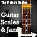 Guitar Scales & Jam Pro APK Cracked Download