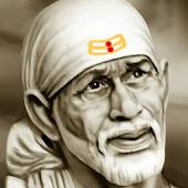 Sai Baba Dhun
