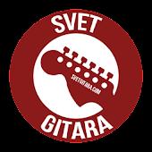 Svet Gitara