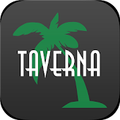 Taverna on Division St.