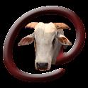 Arrobas Online logo