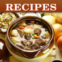 Stew Recipes!! icon