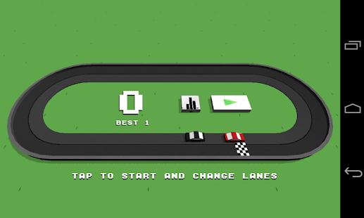 Wrong-Way-Race 9