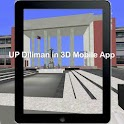 UP Diliman 3D Virtual Tour icon