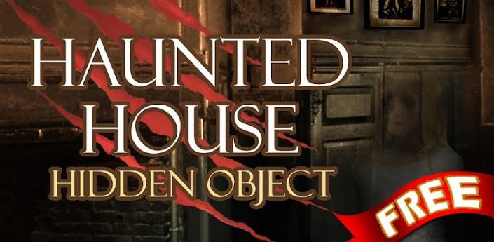 download free hidden object games to play offline