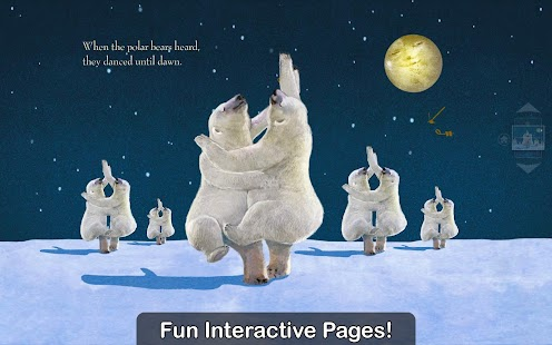 StoriesAlive : Picture Books- screenshot thumbnail