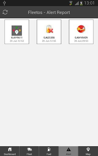 交通運輸必備免費app推薦|FleetOS線上免付費app下載|3C達人阿輝的APP