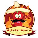 Mi Rancho Mexican Restaurants icon