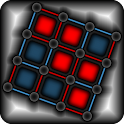 2 Player: Dots And Boxes logo