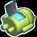 Ardu_Base ADK Control App icon