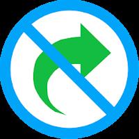 Launch By Default App Reset 1.0.1