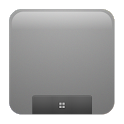 Matte ADW Theme icon