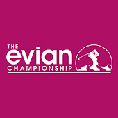 EvianChamp