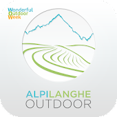 Alpi Langhe Outdoor
