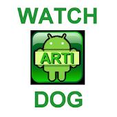 ARTI Watchdog