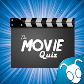 The Movie Quiz 1 (Pro)