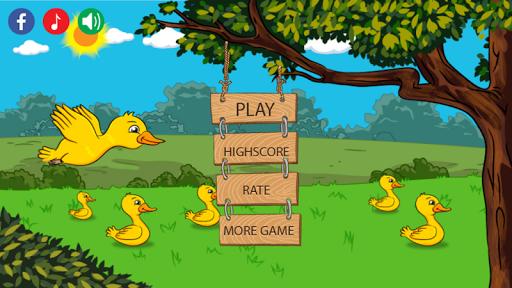 Duck Hunt Free