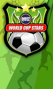 World Cup 2014 Soccer Quiz