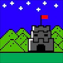 Empire Clash: Castle Wars